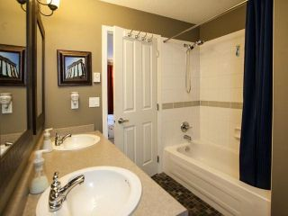 """Photo 19: 44 20176 68TH Avenue in Langley: Willoughby Heights Townhouse for sale in """"Steeple Chase"""" : MLS®# F1401877"""