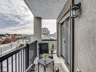 Photo 33: 316 1470 Main Street in Milton: Dempsey Condo for sale : MLS®# W5105475