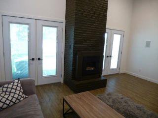 Photo 13: 3028 108 Street in Edmonton: Zone 16 Townhouse for sale : MLS®# E4247142