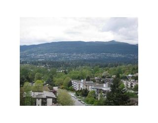 Photo 5: # 1104 175 W 2ND ST in North Vancouver: Condo for sale : MLS®# V826929