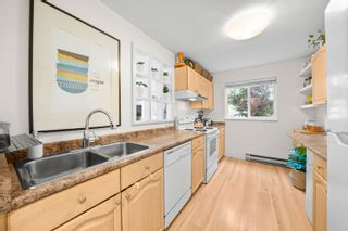 """Photo 9: 102 2339 SHAUGHNESSY Street in Port Coquitlam: Central Pt Coquitlam Condo for sale in """"Shaughnessy Court"""" : MLS®# R2610376"""