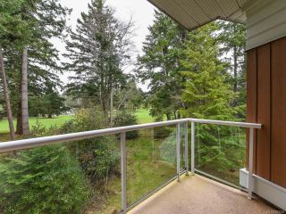 Photo 9: 309 1686 Balmoral Ave in COMOX: CV Comox (Town of) Condo for sale (Comox Valley)  : MLS®# 833200