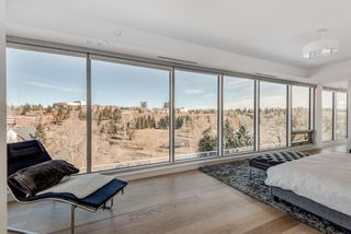 Photo 29: 2701 1234 5 Avenue NW in Calgary: Hillhurst Apartment for sale : MLS®# A1082177
