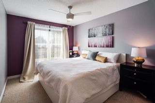 Photo 15: 238 Tuscany Drive NW in Calgary: Tuscany Detached for sale : MLS®# A1145877
