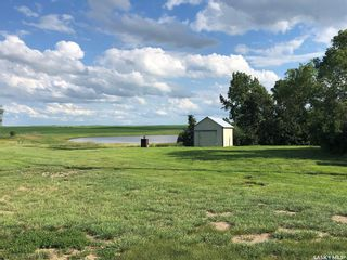 Photo 5: RM OF LAWTONIA ACREAGE in Lawtonia: Residential for sale (Lawtonia Rm No. 135)  : MLS®# SK778831