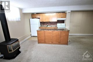 Photo 21: 114 SMITHFIELD CRESCENT in Kingston: House for sale : MLS®# 1263977
