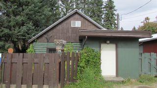 """Photo 3: 9807 FREDDETTE Avenue: Hudsons Hope House for sale in """"HUDSON'S HOPE"""" (Fort St. John (Zone 60))  : MLS®# R2624483"""