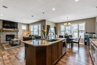 Photo 10: 43 Auburn Glen View SE in Calgary: Auburn Bay Detached for sale : MLS®# A1109361