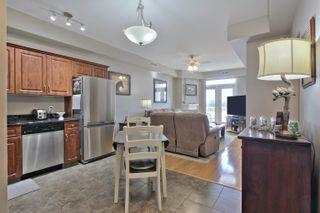 Photo 5: 313 5211 50 Street: Stony Plain Condo for sale : MLS®# E4258584