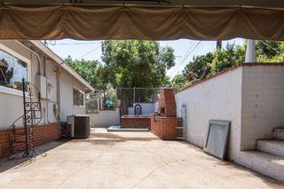 Photo 22: EAST ESCONDIDO House for sale : 4 bedrooms : 636 E 9th Avenue in Escondido