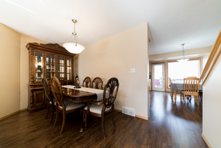 Photo 13: 71 Birmingham Place | Linden Woods Winnipeg