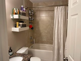 Photo 12: 32 ROSEWOOD Drive: Sherwood Park House for sale : MLS®# E4259942