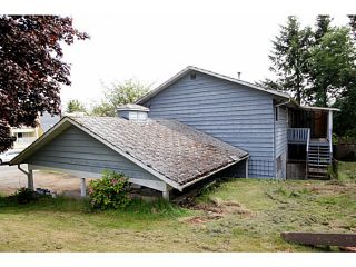 """Photo 8: 5552 15B Avenue in Tsawwassen: Cliff Drive House for sale in """"CLIFF DRIVE"""" : MLS®# V1007242"""