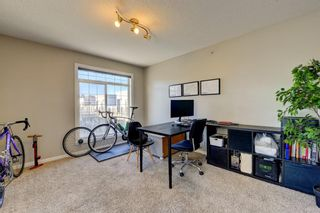 Photo 20: 417 527 15 Avenue SW in Calgary: Beltline Apartment for sale : MLS®# A1060317