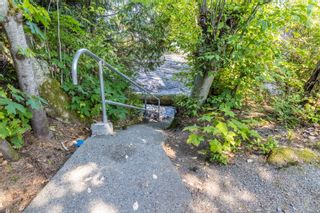 Photo 79: 1290 Lands End Rd in : NS Lands End House for sale (North Saanich)  : MLS®# 880064