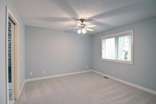 Photo 22: 193 Tuscarora Place NW in Calgary: Tuscany Detached for sale : MLS®# A1150540