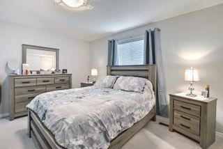 Photo 21: 8616 176 Avenue in Edmonton: Zone 28 House for sale : MLS®# E4248429