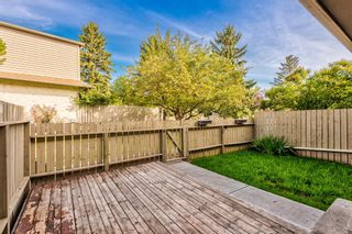 Photo 3: 49N 203 Lynnview Road SE in Calgary: Ogden Row/Townhouse for sale : MLS®# A1143699