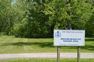 Photo 5: 2675 Lakeshore Drive in Ramara: Brechin Property for sale : MLS®# S4481993