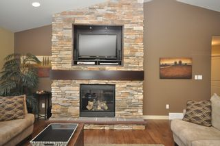 Photo 19: 31 Sage Place in Oakbank: Residential for sale : MLS®# 1112656