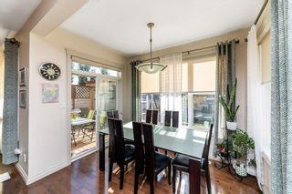 Photo 12: 21835 97 Avenue in Edmonton: Zone 58 House for sale : MLS®# E4265689