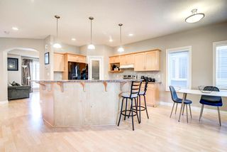 Photo 13: 11915 96 Street in Edmonton: Zone 05 House for sale : MLS®# E4266538