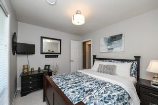 Photo 62: 5950 Mosley Rd in : CV Courtenay North House for sale (Comox Valley)  : MLS®# 878476