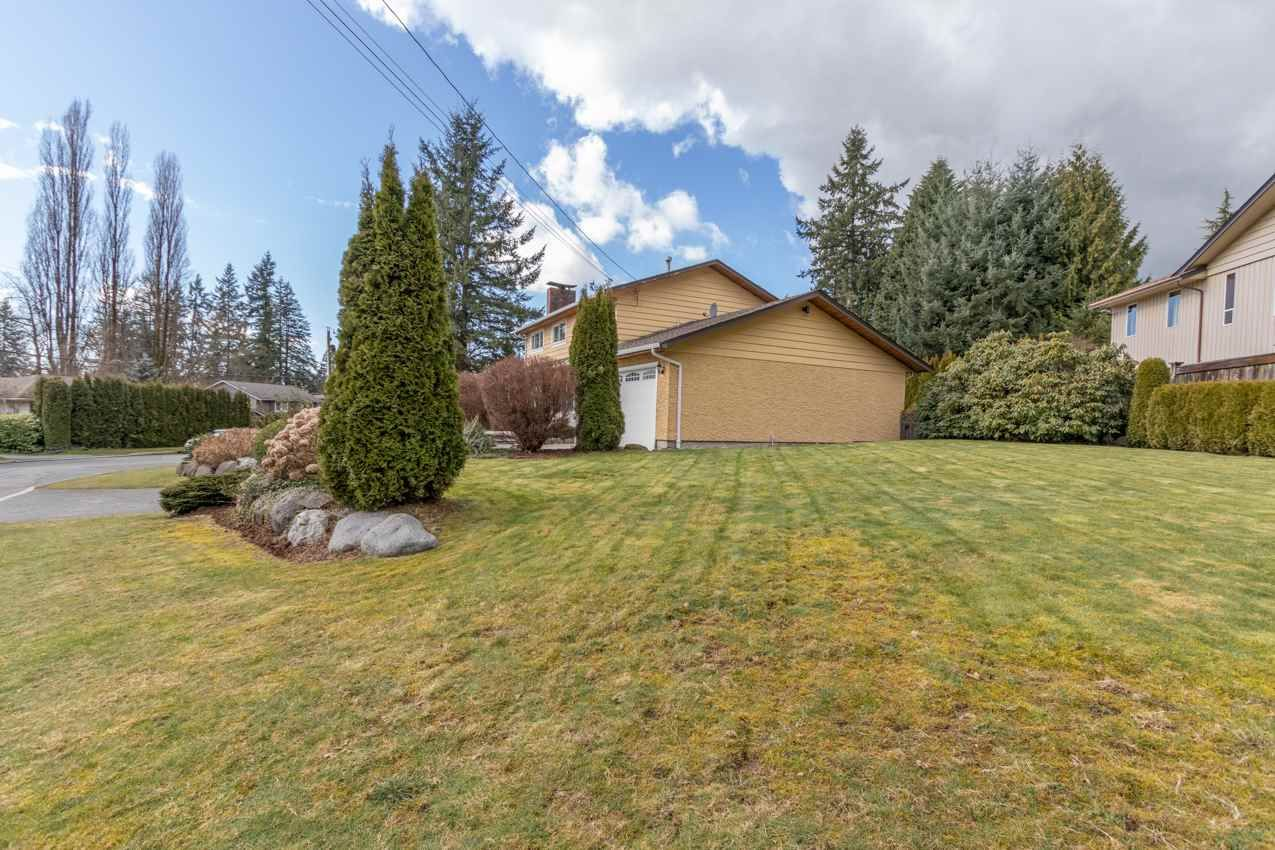 Photo 28: Photos: 2576 BELLOC Street in North Vancouver: Blueridge NV House for sale : MLS®# R2544929