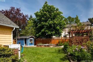 Photo 22: 1125 Clarke Rd in BRENTWOOD BAY: CS Brentwood Bay House for sale (Central Saanich)  : MLS®# 817107