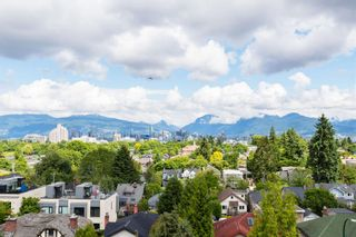 """Photo 28: 536 W KING EDWARD Avenue in Vancouver: Cambie Townhouse for sale in """"CAMBIE + KING EDWARD"""" (Vancouver West)  : MLS®# R2593920"""
