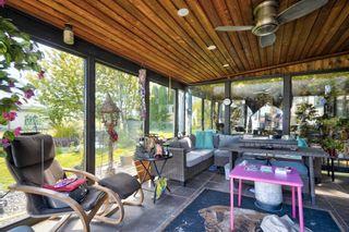 "Photo 19: 28522 RANCH Avenue in Abbotsford: Aberdeen House for sale in ""ABERDEEN / POPLAR"" : MLS®# R2625171"