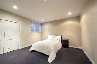 Photo 25: 3297 MATHERS Avenue in West Vancouver: Westmount WV House for sale : MLS®# R2518636