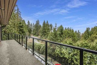 Photo 33: 3855 BAYRIDGE Avenue in West Vancouver: Bayridge House for sale : MLS®# R2540779