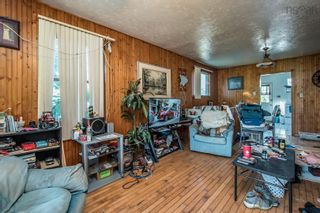 Photo 2: 77 Bissett Road in Cole Harbour: 16-Colby Area Residential for sale (Halifax-Dartmouth)  : MLS®# 202123658
