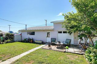 Photo 30: 421 8 Street: Beiseker Detached for sale : MLS®# A1018338