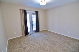 Photo 12: 19 Malden Close in Winnipeg: Maples Residential for sale (4H)  : MLS®# 202101865
