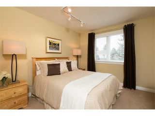 Photo 26: 619 WILDERNESS Drive SE in Calgary: Willow Park House for sale : MLS®# C4101330