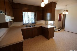 Photo 10: 105 4th Avenue North in St. Brieux: Residential for sale : MLS®# SK864308