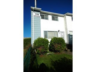 Photo 10: 116 199 OSPIKA Boulevard in Prince George: Highglen Townhouse for sale (PG City West (Zone 71))  : MLS®# N213623