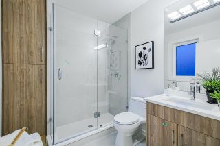 Photo 15: 1930 E 8TH Avenue in Vancouver: Grandview Woodland 1/2 Duplex for sale (Vancouver East)  : MLS®# R2433203