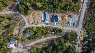 Photo 2: Lot 5 Trailhead Way in : ML Malahat Proper Land for sale (Malahat & Area)  : MLS®# 871161