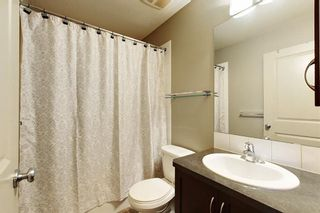Photo 12: 248 Cascades Pass: Chestermere Row/Townhouse for sale : MLS®# A1096095