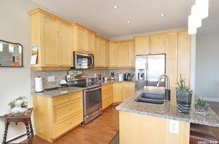 Photo 4: 4802 Sandpiper Crescent East in Regina: The Creeks Residential for sale : MLS®# SK873841