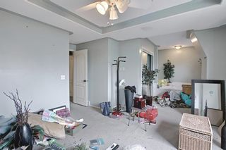 Photo 25: 6 401 6 Street: Beiseker Row/Townhouse for sale : MLS®# A1140300