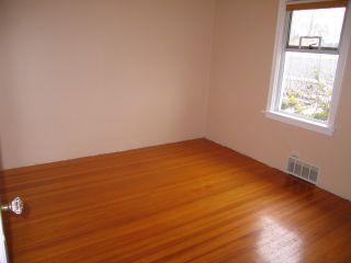 Photo 6: 245 OSBORNE Avenue in New Westminster: GlenBrooke North House for sale : MLS®# V818126