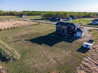 Photo 10: 42011 TWP RD 624: Rural Bonnyville M.D. House for sale : MLS®# E4248611