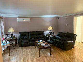 Photo 7: 66 Schaller Drive in Sydney Forks: 201-Sydney Residential for sale (Cape Breton)  : MLS®# 202116799