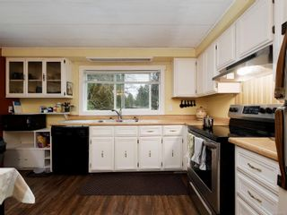 Photo 7: 7 7142 W Grant Rd in : Sk John Muir Manufactured Home for sale (Sooke)  : MLS®# 860215
