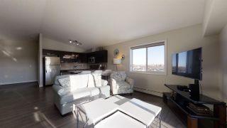 Photo 11: 410 14808 125 Street NW in Edmonton: Zone 27 Condo for sale : MLS®# E4223969