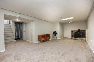 Photo 24: 728 Buchanan Boulevard in Winnipeg: Crestview Residential for sale (5H)  : MLS®# 202122702